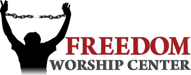 freedom worship center port richey