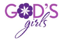 freedom-worship center-gods-girls