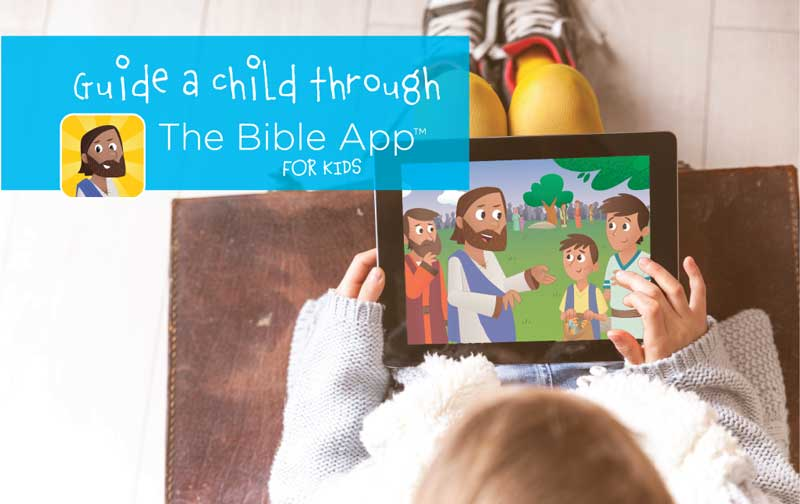 guide-a-child-bible-app