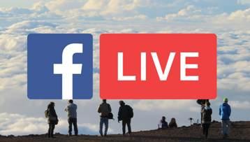 fb-live-ico