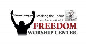Freedom Worship Center Port Richey FL