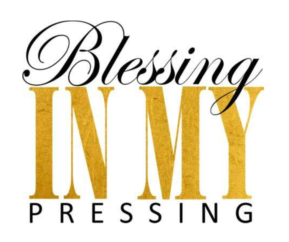 2020-01-19 Sunday Morning Live Broadcast- Blessing In My Pressing